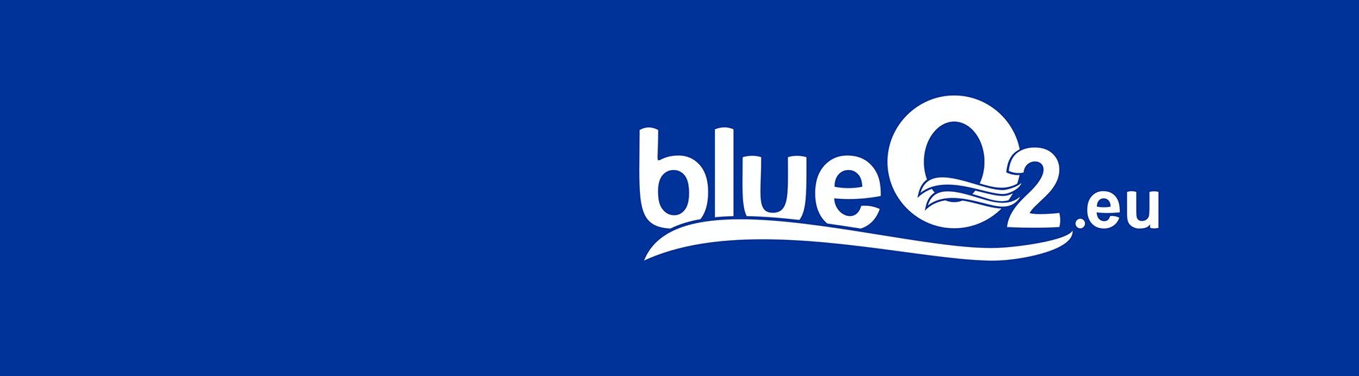 blue O2 png